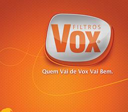 FILTROS VOX